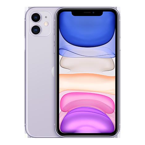 ワイ モバイル アイフォン 11
