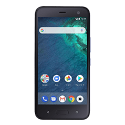Android One X2