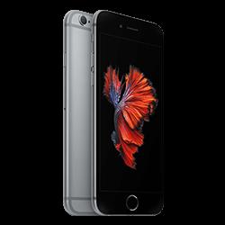f8a67f87f7 iPhone |Y!mobile - 格安SIM・スマホはワイモバイルで