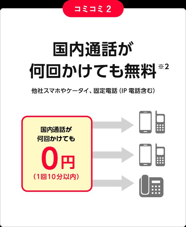 プラン 料金 ワイ モバイル